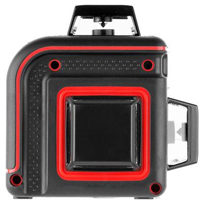 ADA Cube 3-360