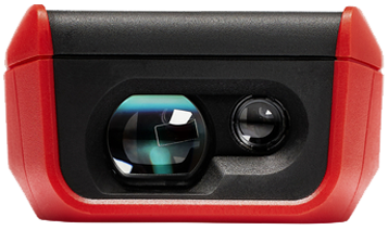 Оптика Leica Disto D1