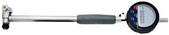 Нутромер индикаторный повышенной точности