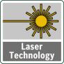 Лазерная технология