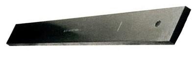 ШП-ТК Линейка поверочная прямоугольного сечения твердокаменная