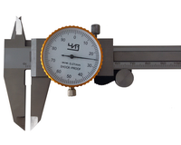 ШЦК-1 Штангенциркуль со стрелочным индикатором